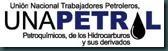 logo_unapetrol