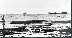 Pedernales-1942