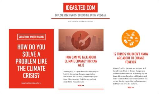 Ideas-redo