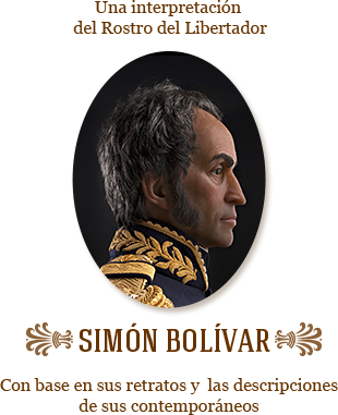 Bolivar - 0
